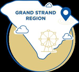 GrandStrandYellow