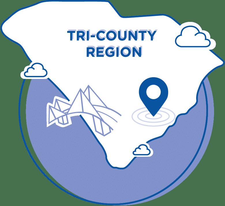 TriCountyBlue