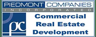 Piedmont Companies