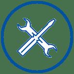 cw cw tools