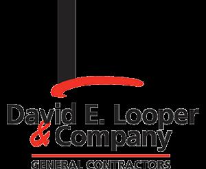 david looper final2