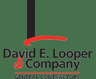 David E Looper & Company