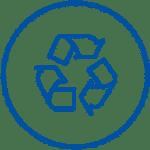 gw recycle