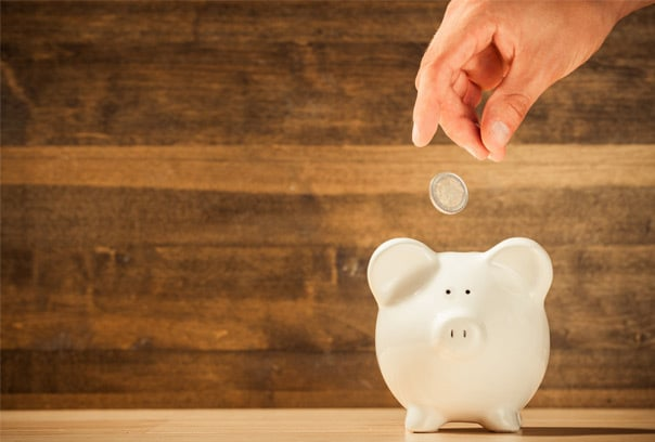 New Year, New You (Part 3) – Time To Get Financially Fit!