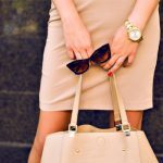purse and sunnies blog