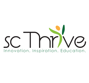 SC Thrive