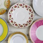 Plates Blog Preview 1
