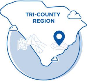 Tri County780