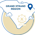 Grand Strand Region