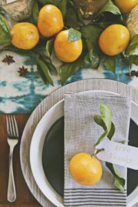 Modern-diy-thanksgiving-table-setting-table-decor-shibori-table-runner-55-682x1024