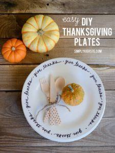 diy-thanksgiving-plates-1-2-copy-750x1000
