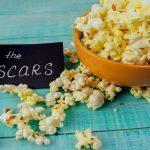 Oscars Blog