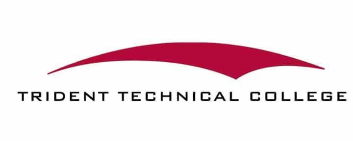 horizontal logos2
