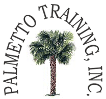 Palmetto Tree Graphic