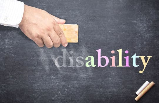 AbilityOne Creates Opportunities for People with Disabilities
