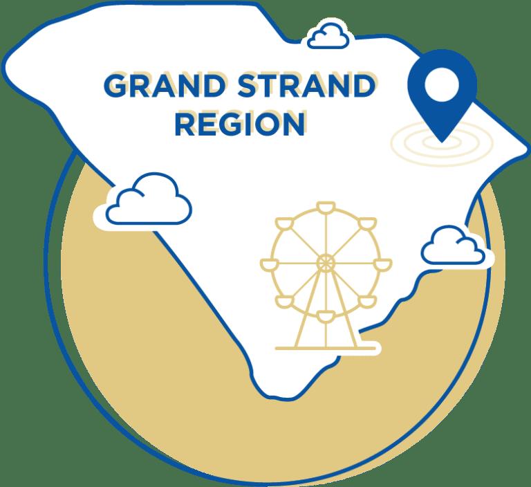GrandStrandYellow 768x704 1