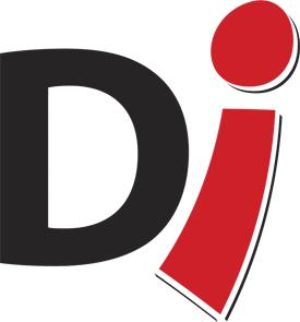 DataImaging