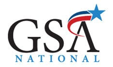 gsa national