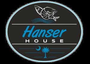 HanserHouse