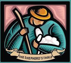 shepherdtable