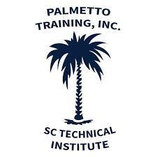 plamettotraining