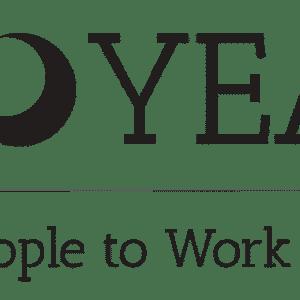 40 years Logo Resize