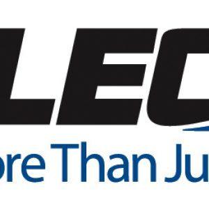 TELECO 4C