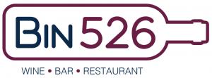 Bin526
