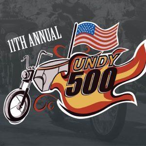 Web Image 2880x1800 logo 01