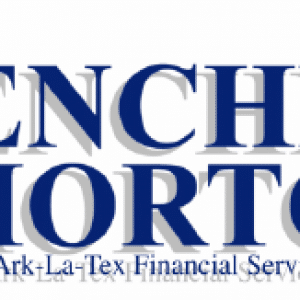 Benchmark Header Logo