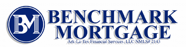 Benchmark Header Logo