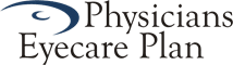 Physicians Eyecare Plan 1