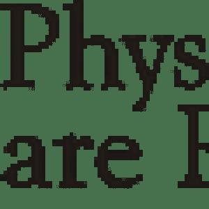 Physicians Eyecare Plan