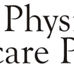 PhysiciansEyeCare
