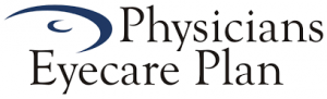 PhysiciansEyeCare