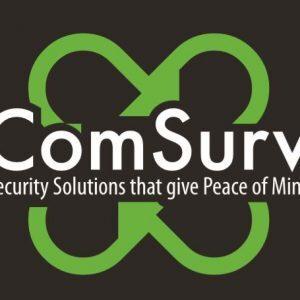 ComSurv