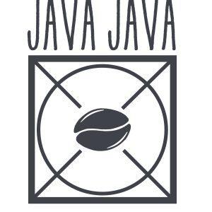 JavaJavaLogo 2 2