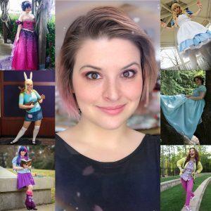 Image of Shelby Sessler
