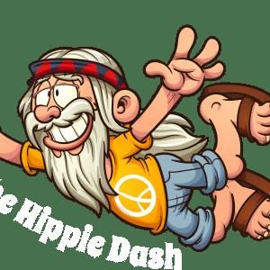 2019 Hippie Dash Logo scaled