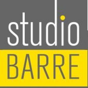 StudioBarre1 1
