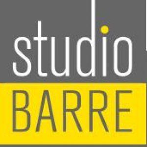 StudioBarre1