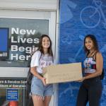 COC Student Donations 4