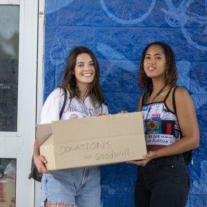 COC Student Donations New e1582307934300