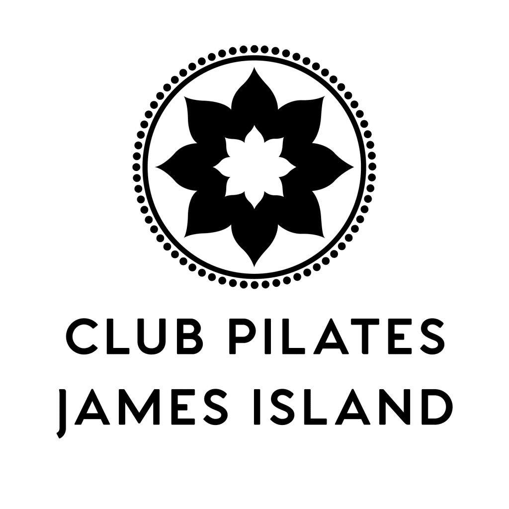 CP JI Logo