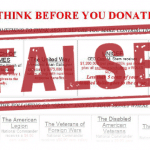 False Rumors