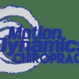 MotionDynamicsLogo