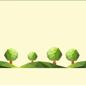 Sustainability Background 1.jpg 1