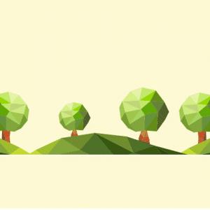 Sustainability Background 1.jpg e1582301028883