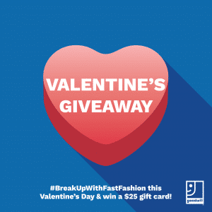 VDay Giveaway Updated