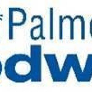 PGW Blue